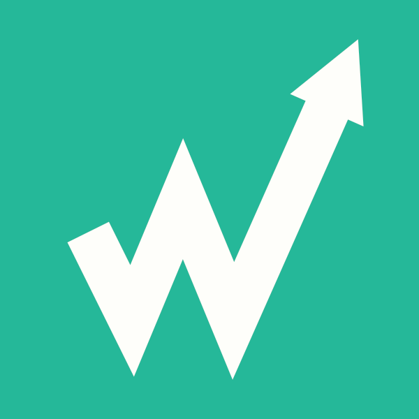 Wachete - Track anything on the web